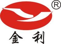江苏桂龙生物技术有限公司