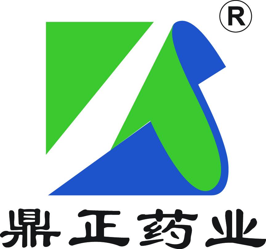 鼎正动物药业(天津)有限公司