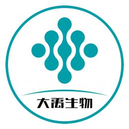 山西大禹生物工程股份有限公司