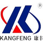 河南康丰生物科技有限公司