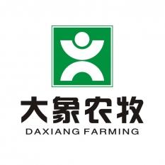 山西新大象养殖股份有限公司